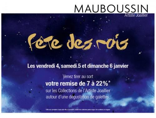 Mauboussin-fete-des-rois-2013-1