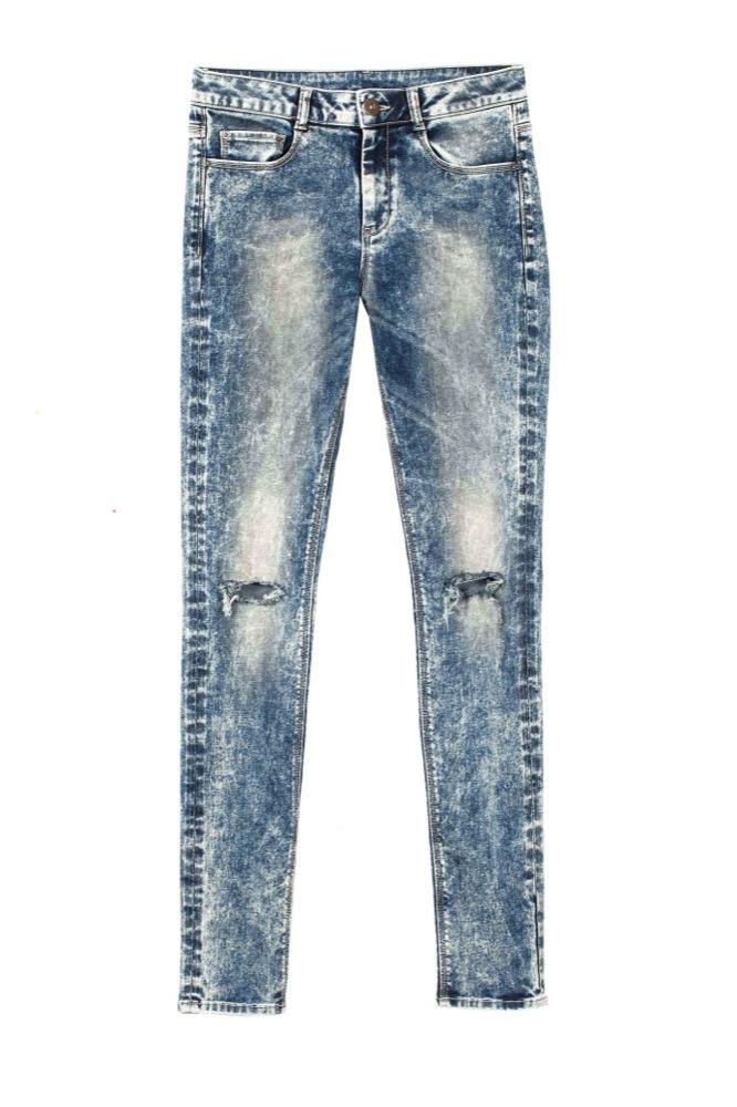 asos jeans 090113-101
