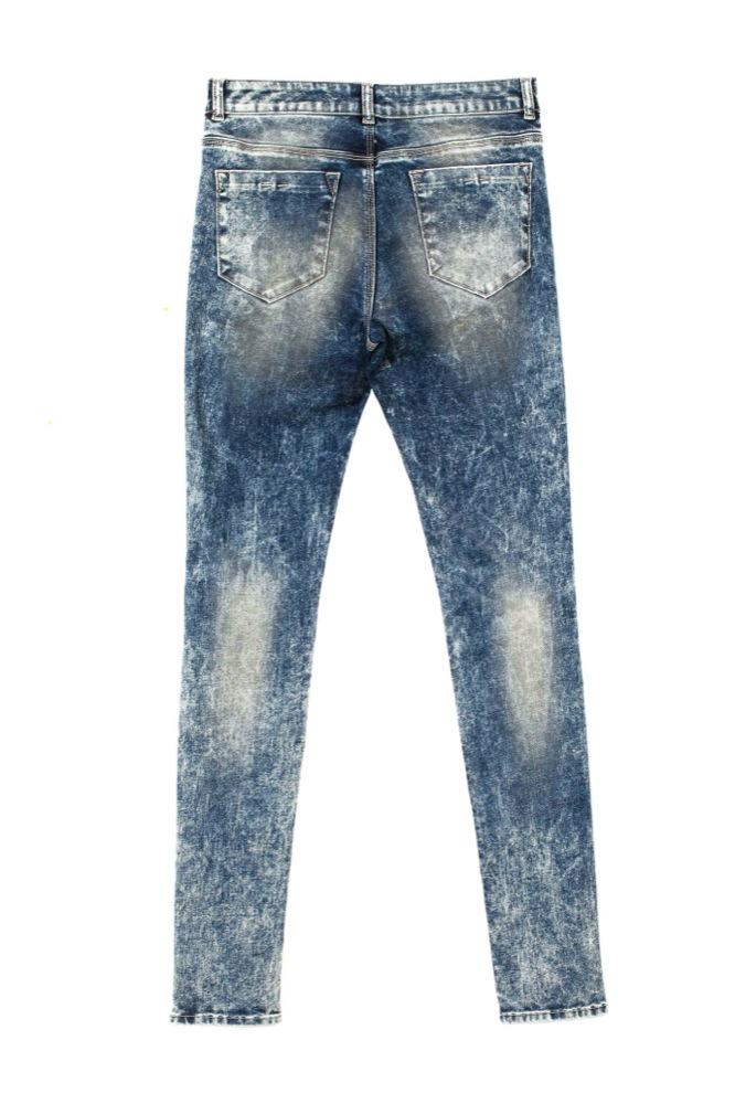 asos jeans 090113-103