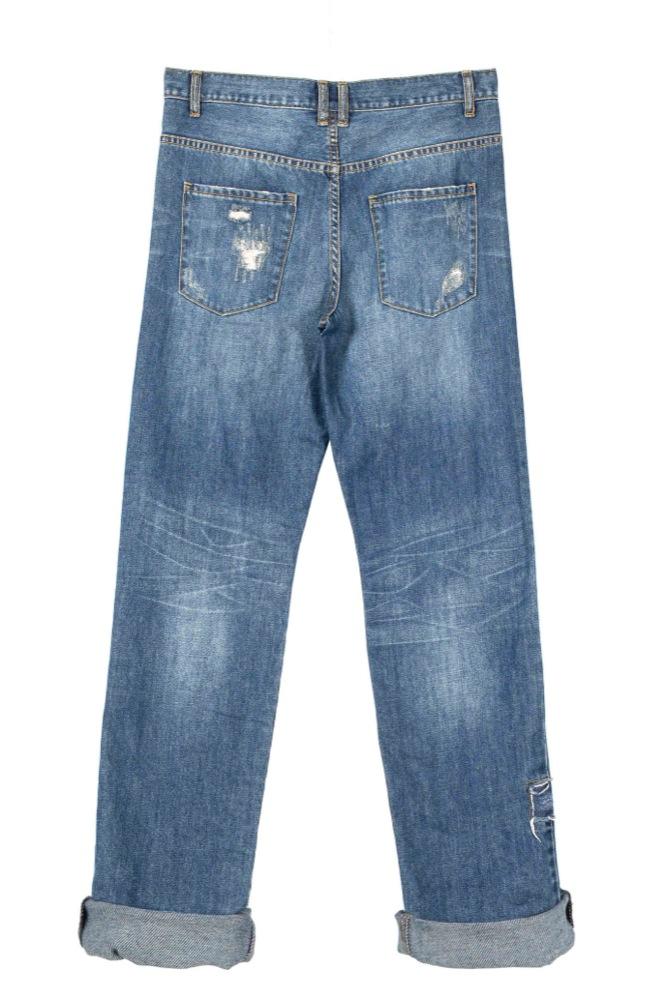 asos jeans 090113-107
