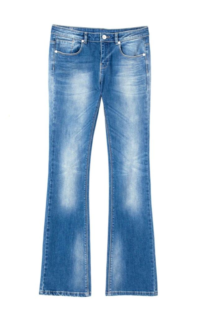 asos jeans 090113-111