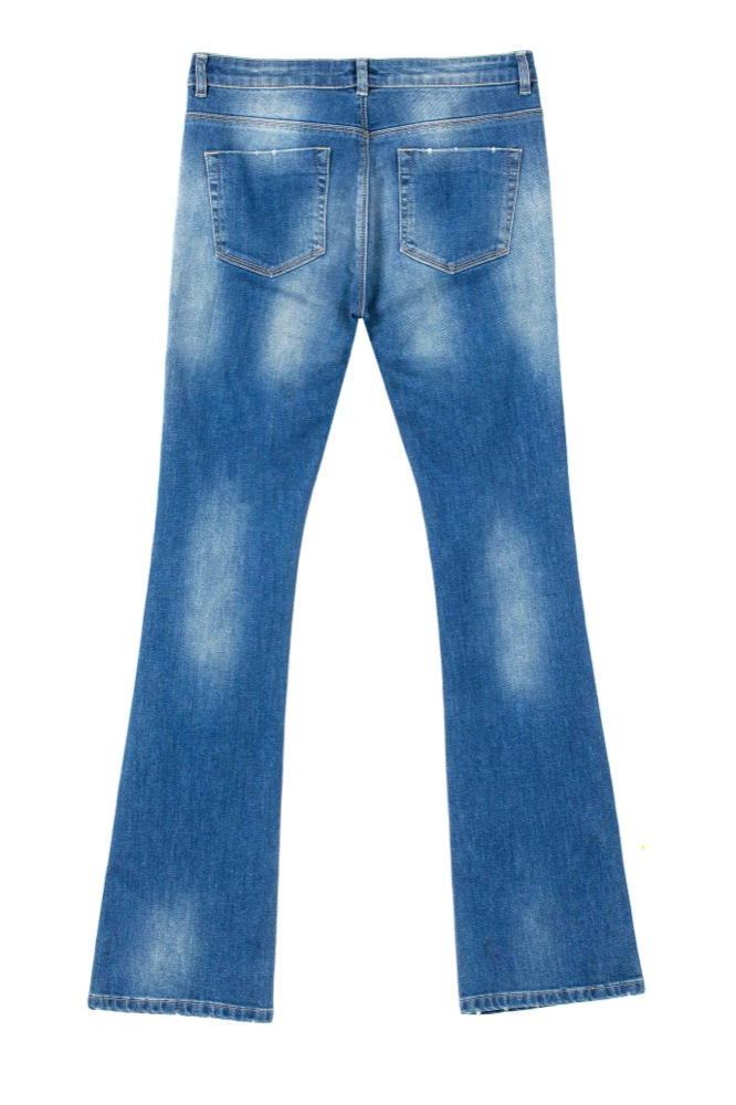 asos jeans 090113-114