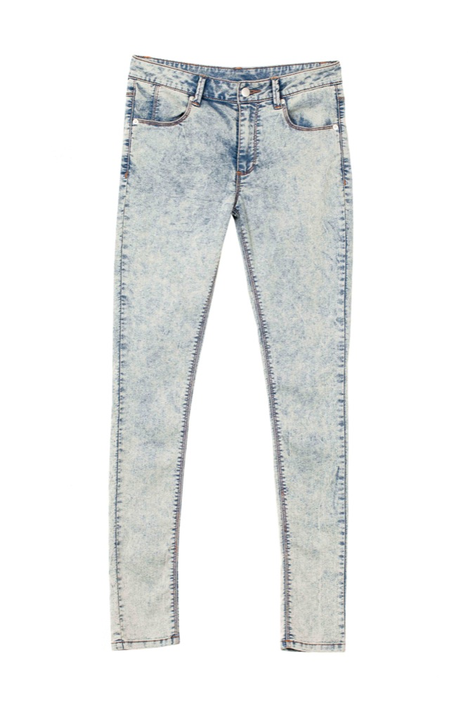 asos jeans 090113-116