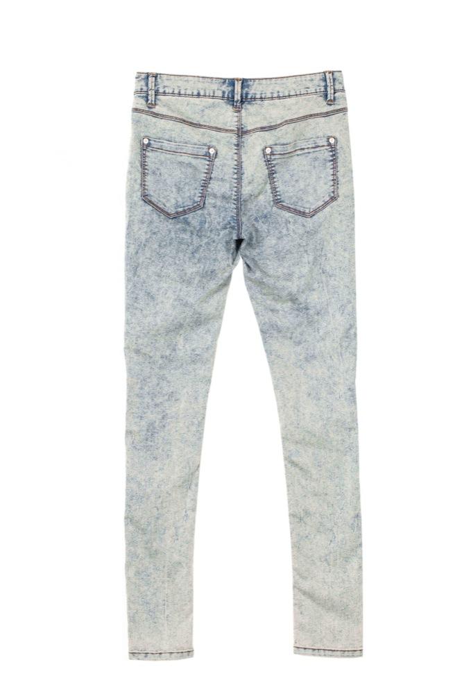 asos jeans 090113-118