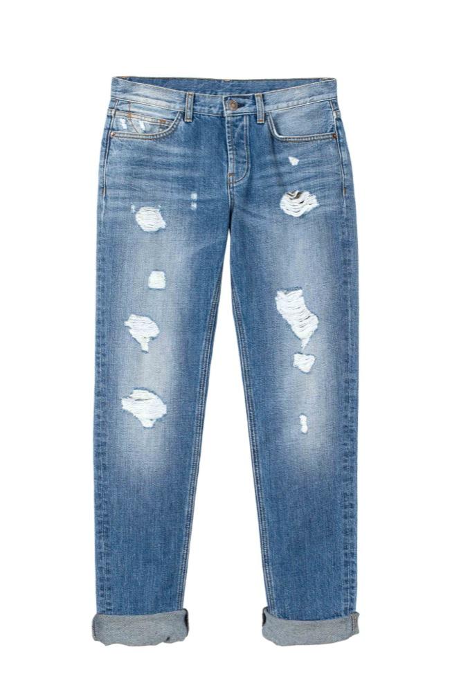 asos jeans 090113-121