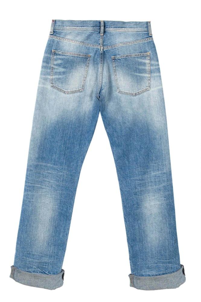 asos jeans 090113-124