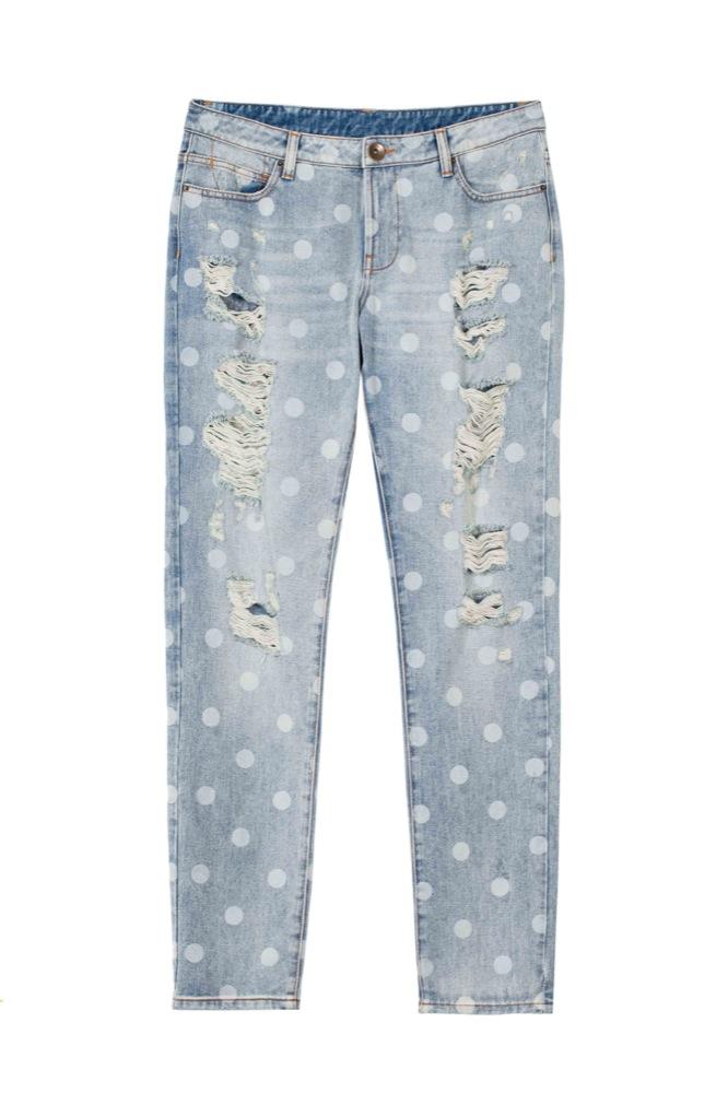 asos jeans 090113-125