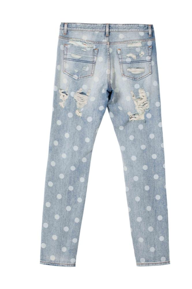 asos jeans 090113-128