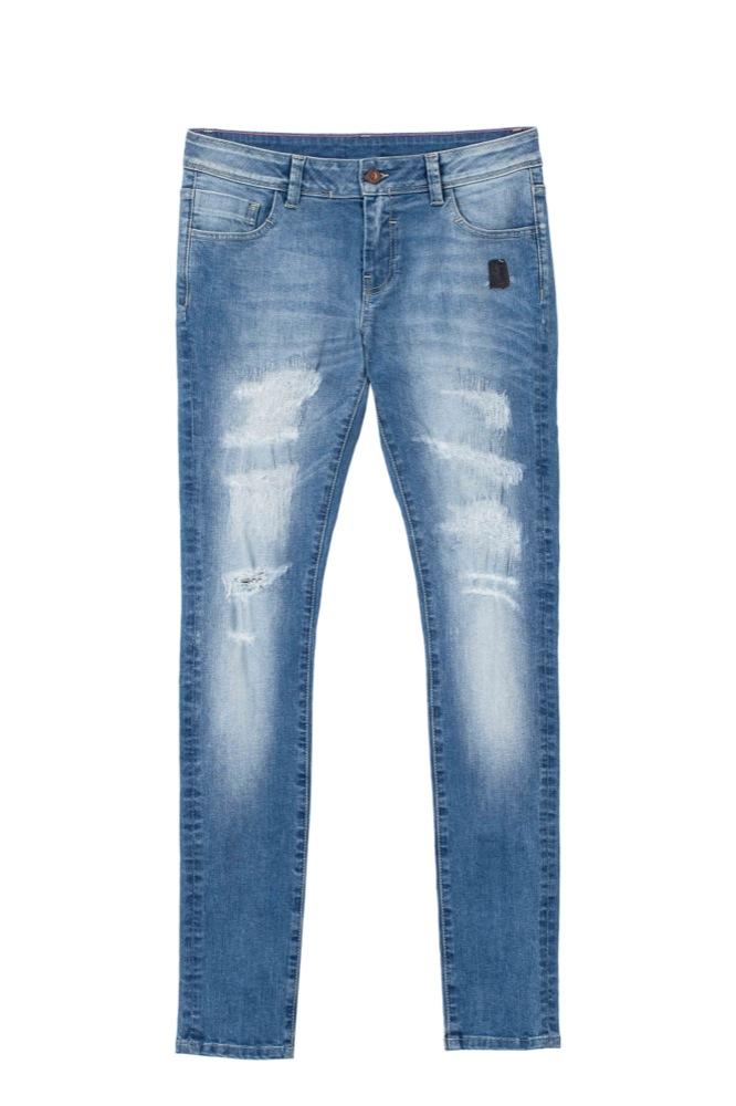 asos jeans 090113-130