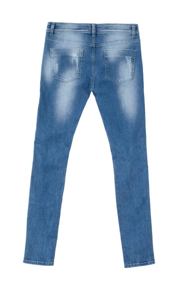 asos jeans 090113-133
