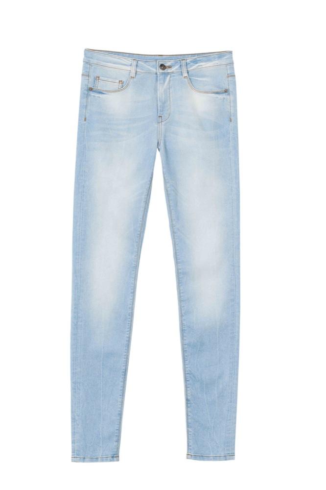 asos jeans 090113-140