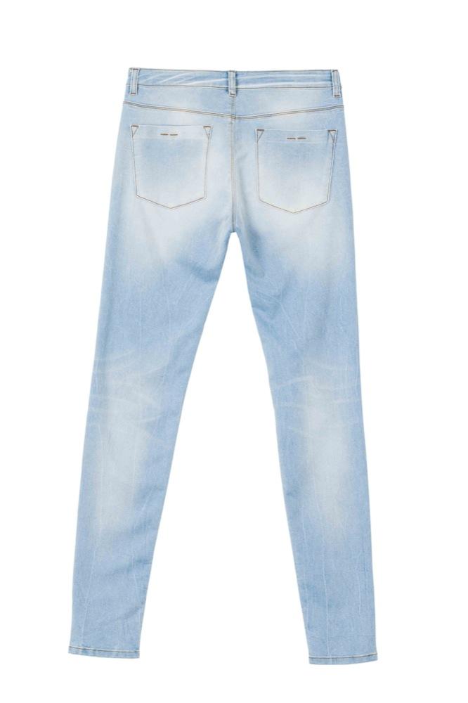 asos jeans 090113-142