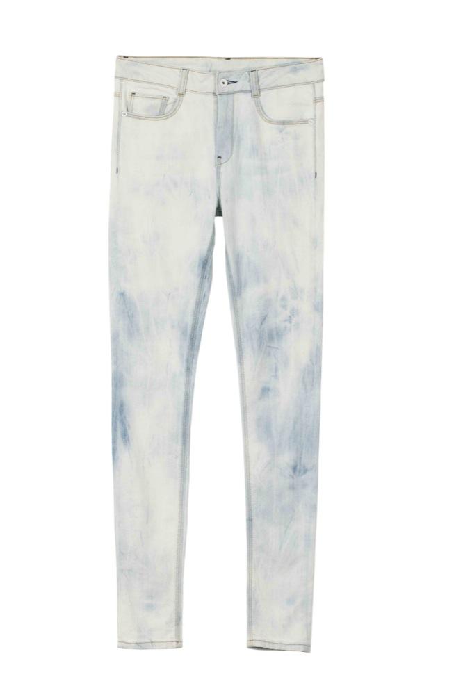 asos jeans 090113-149