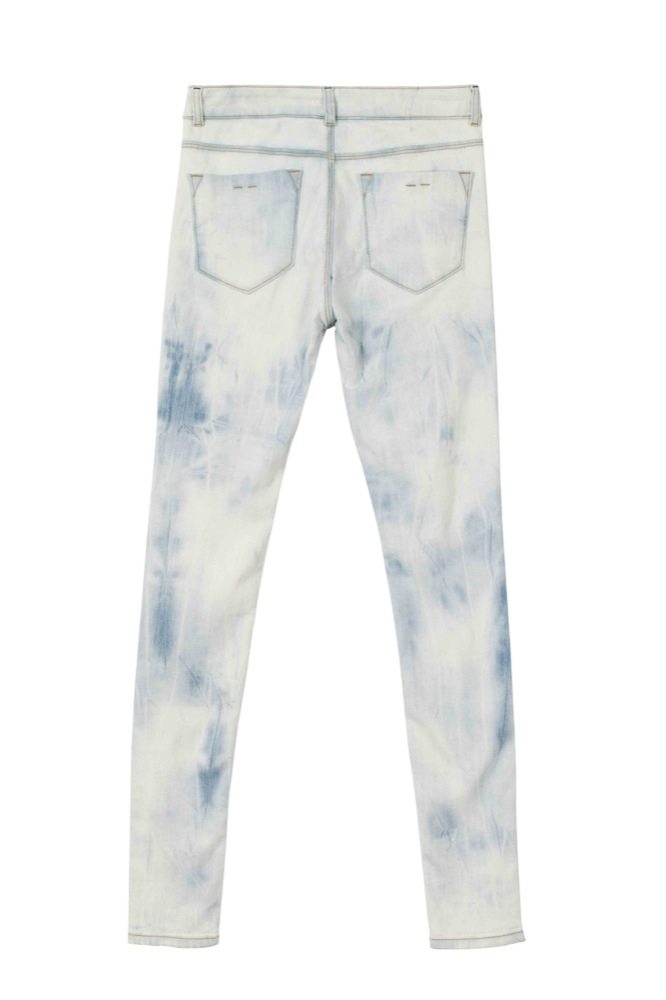 asos jeans 090113-151