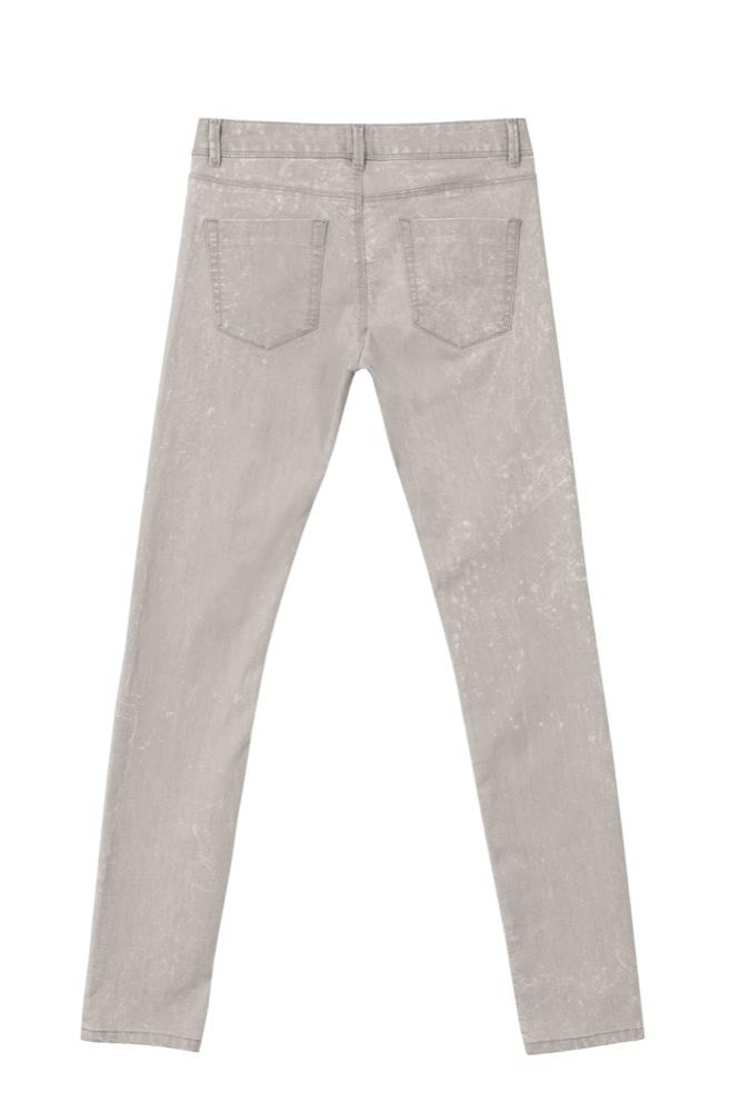 asos jeans 090113-157