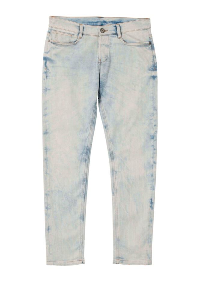 asos jeans 090113-161