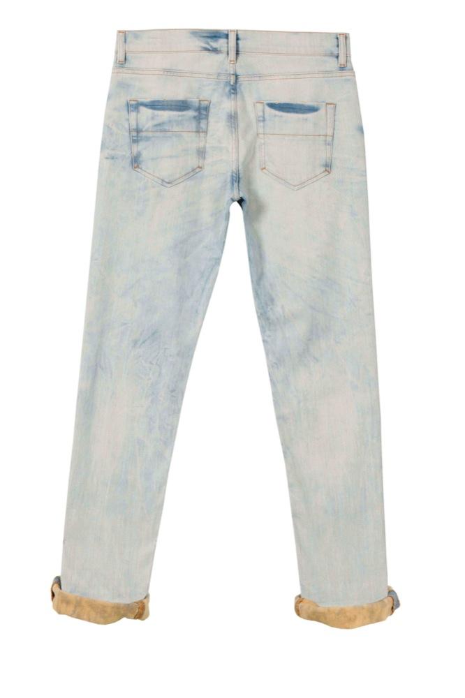 asos jeans 090113-164