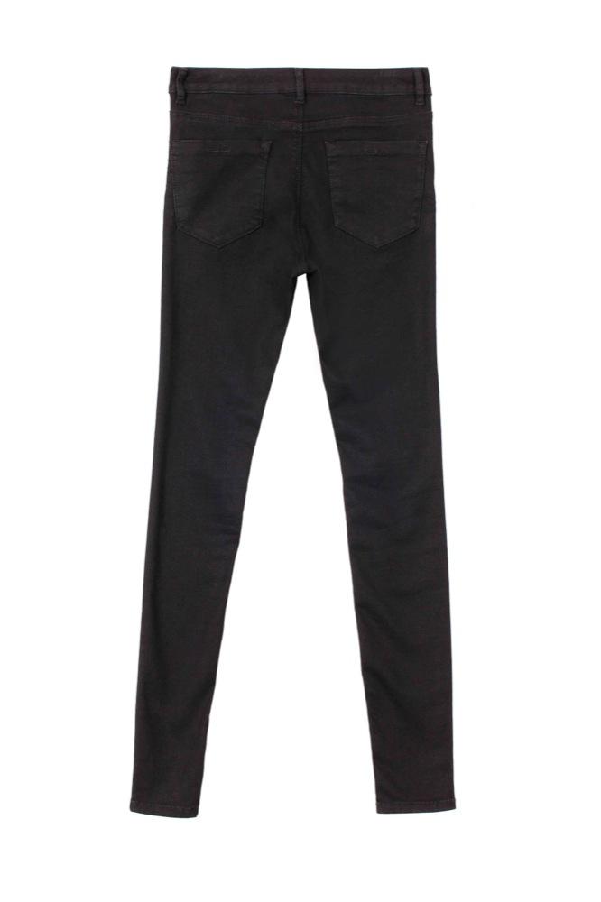 asos jeans 090113-165