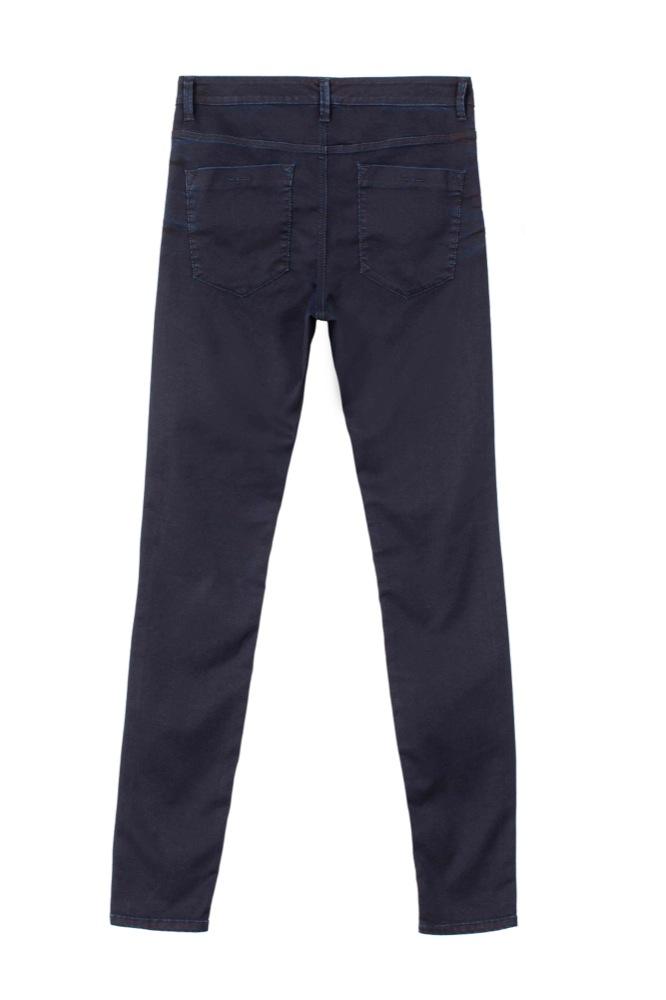 asos jeans 090113-166