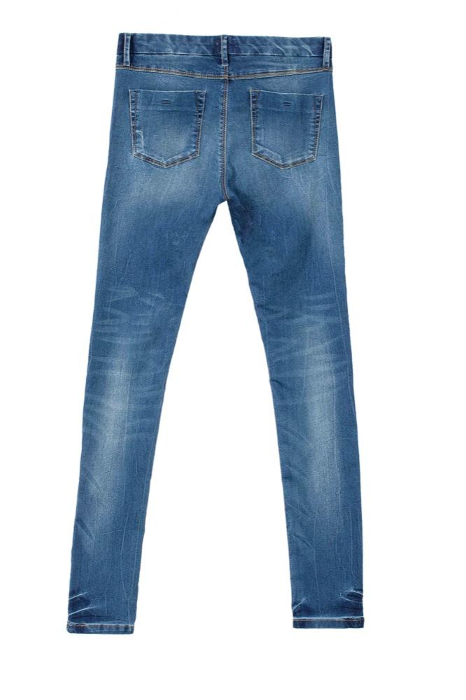 asos jeans 090113-168