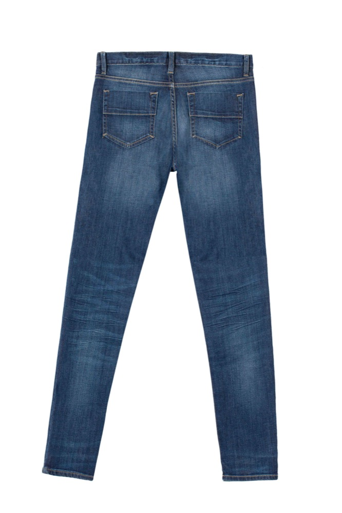 asos jeans 090113-33