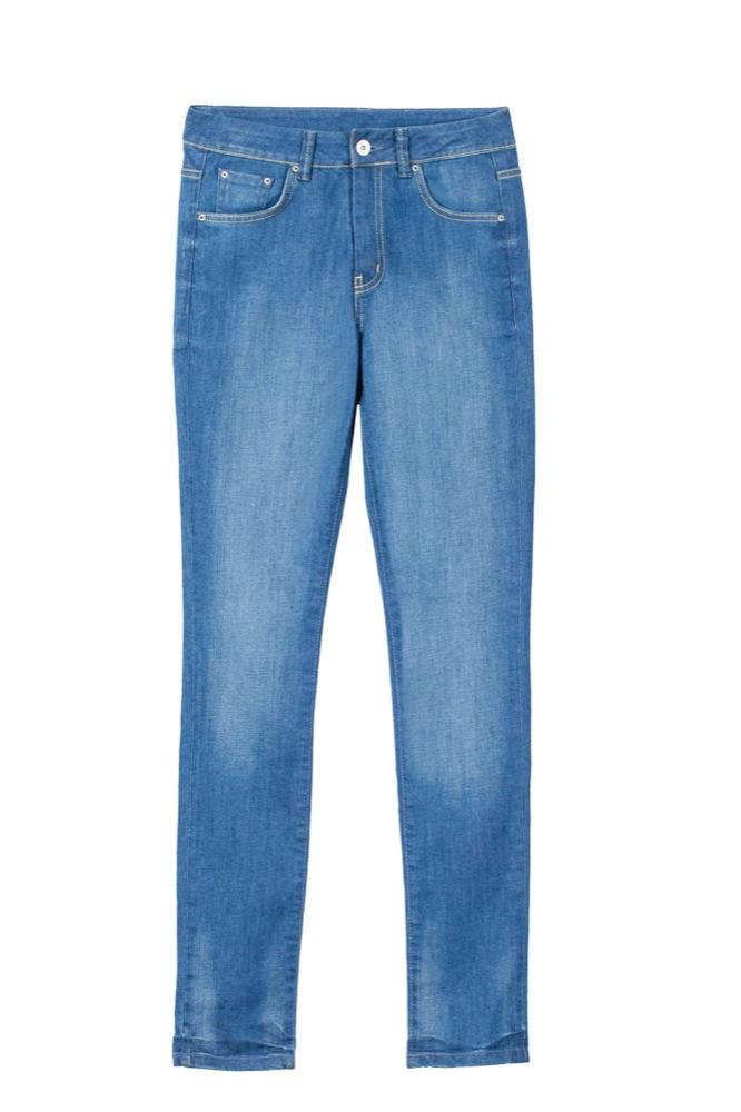 asos jeans 090113-35