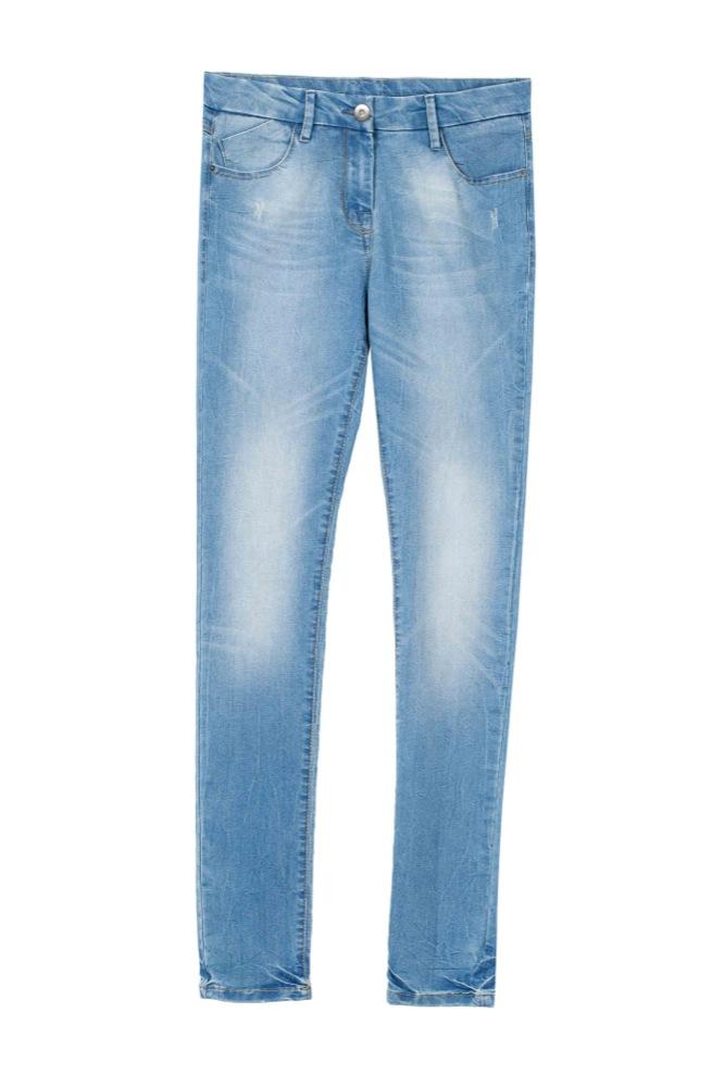 asos jeans 090113-38