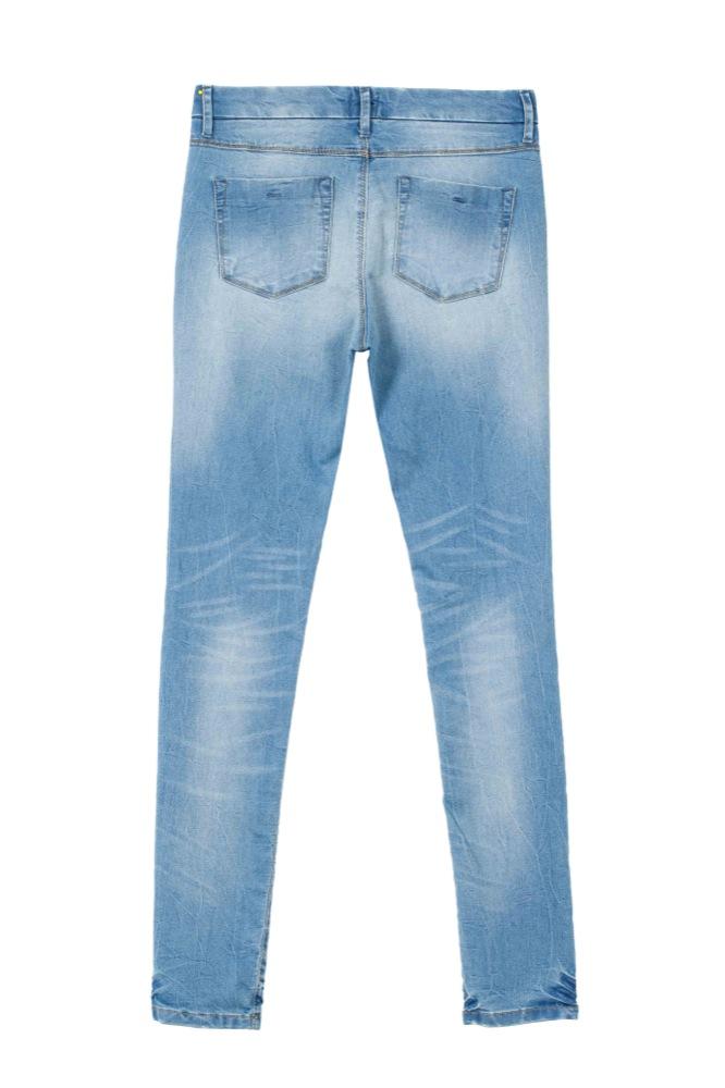 asos jeans 090113-40