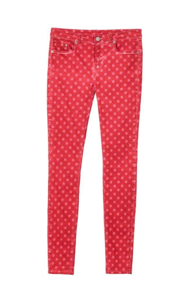 asos jeans 090113-42