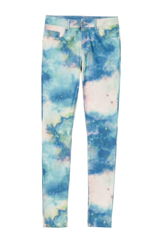 asos jeans 090113-46