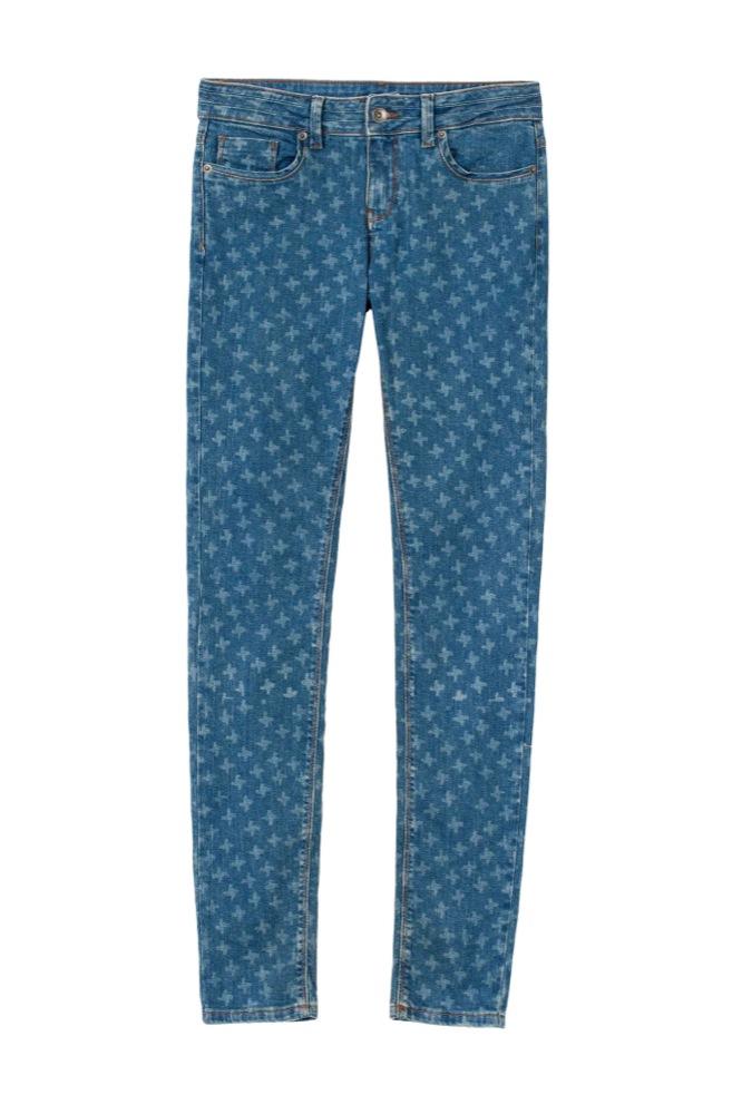 asos jeans 090113-64