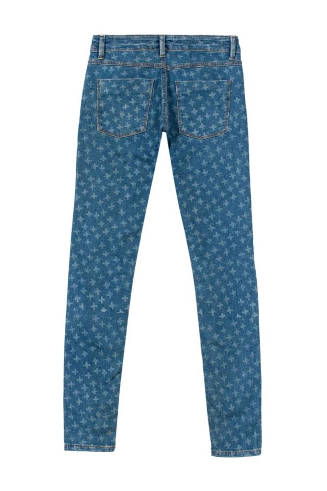 asos jeans 090113-65