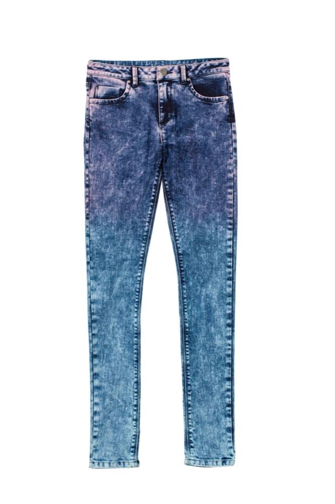 asos jeans 090113-67