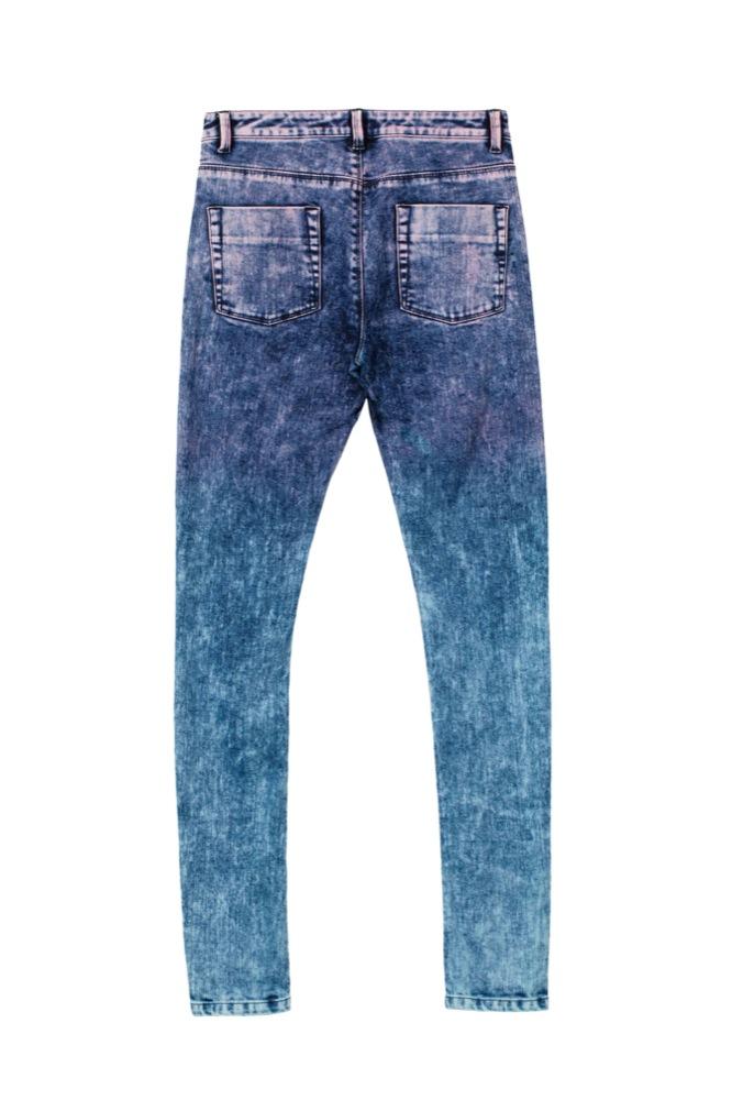 asos jeans 090113-69