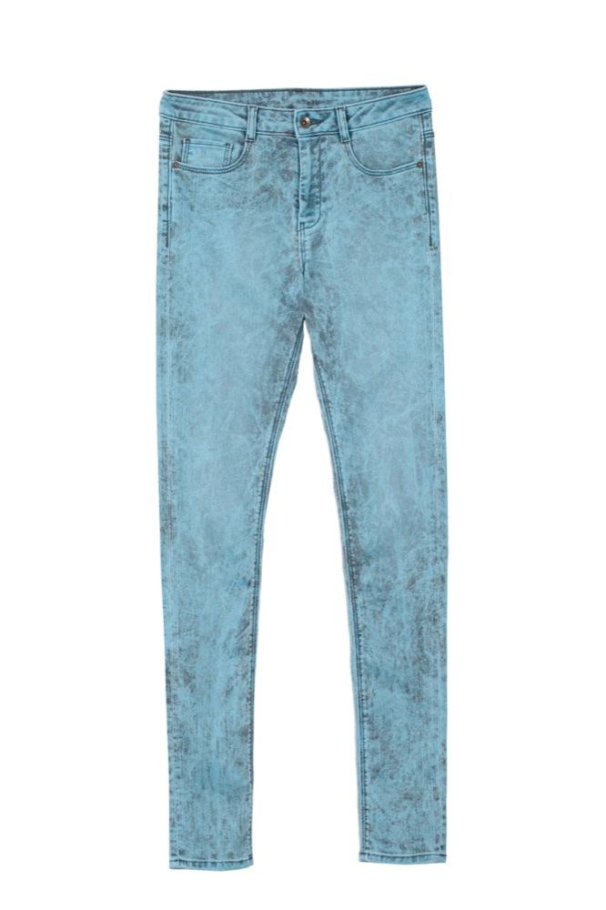 asos jeans 090113-71