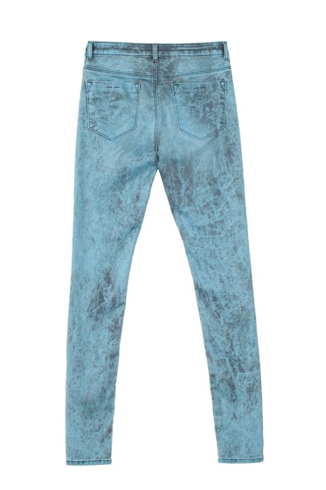 asos jeans 090113-72