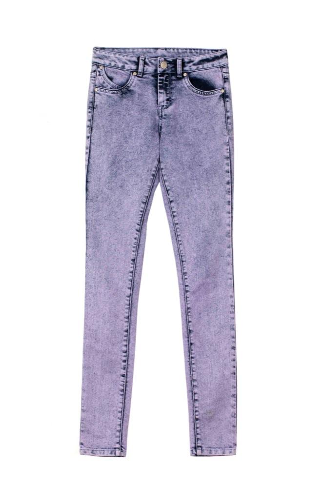 asos jeans 090113-74
