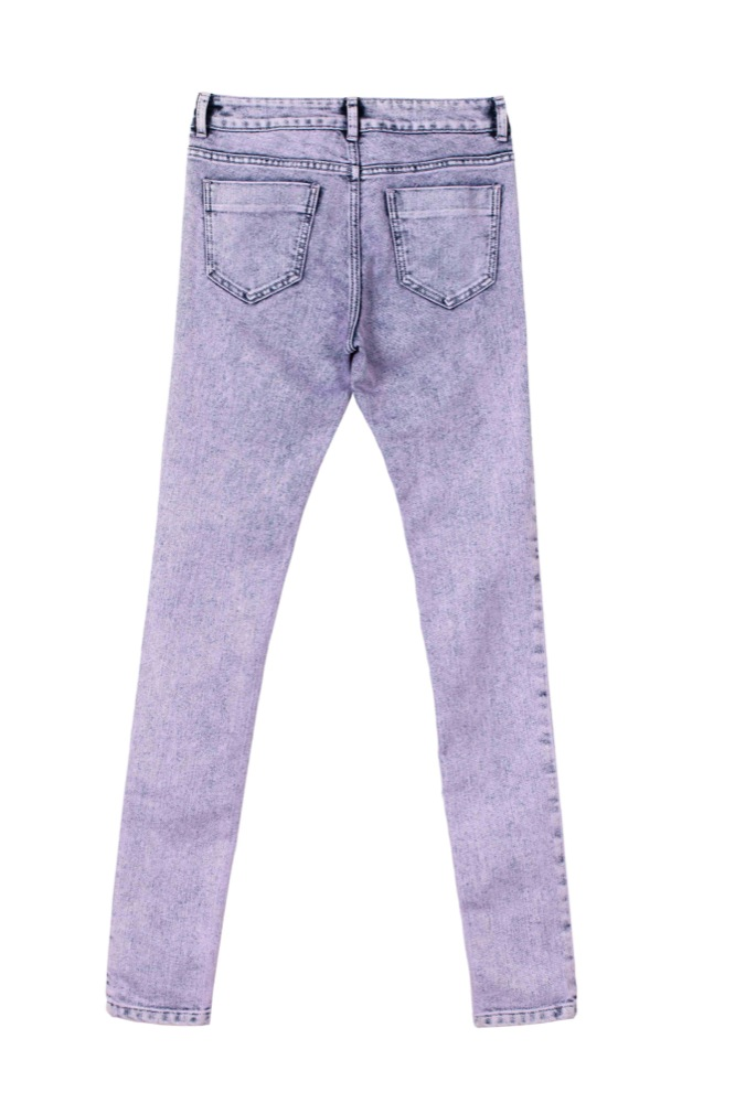 asos jeans 090113-77
