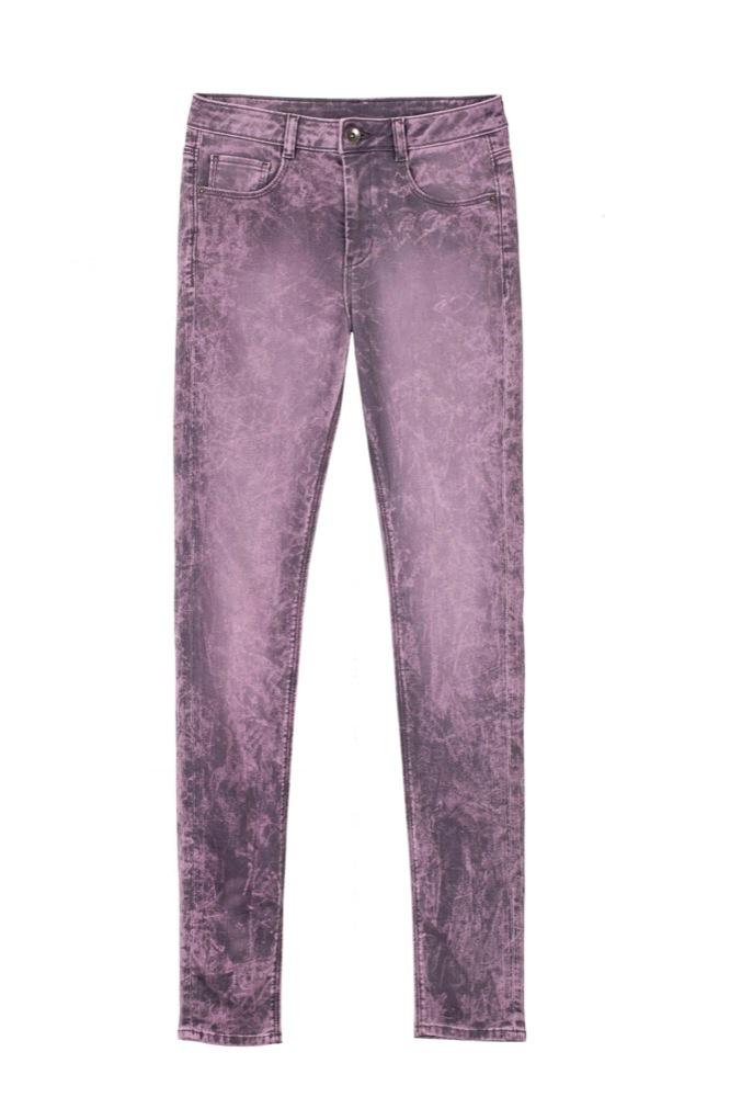asos jeans 090113-79
