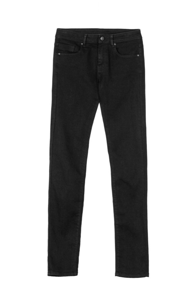 asos jeans 090113-82