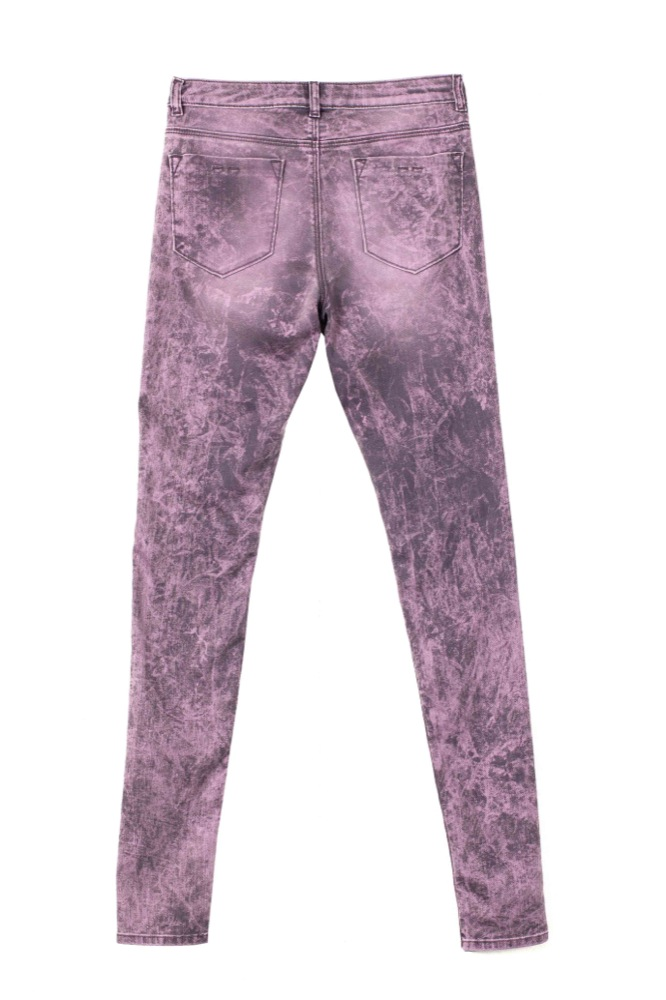 asos jeans 090113-89
