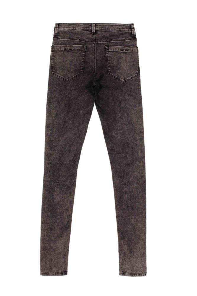 asos jeans 090113-95