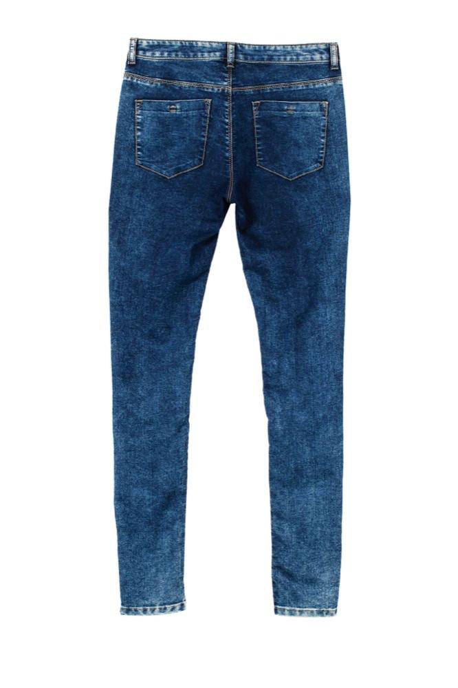 asos jeans 090113-97
