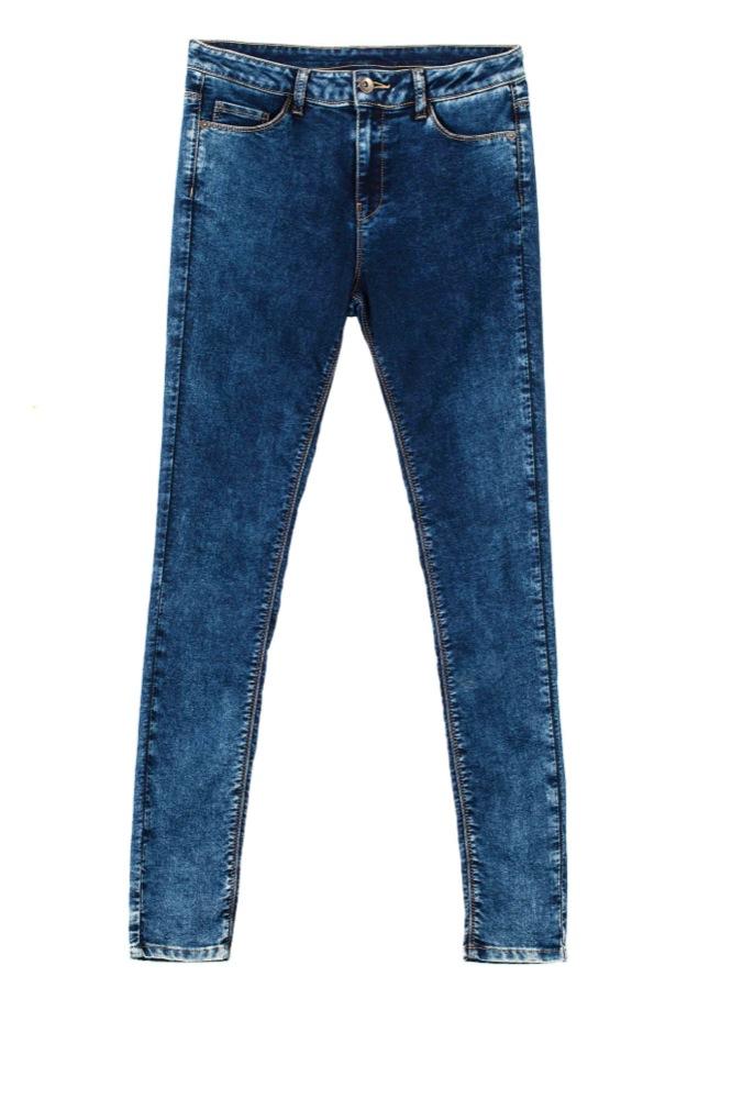 asos jeans 090113-99