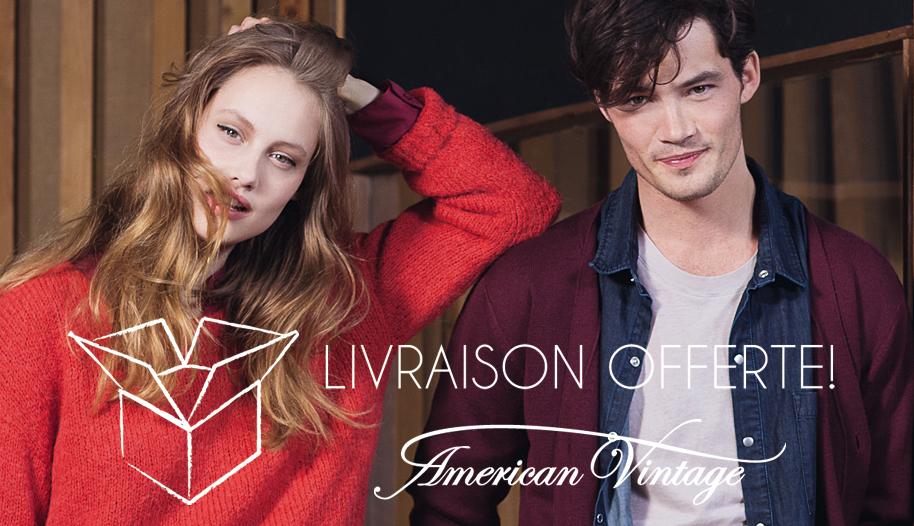 http://www.americanvintage-store.com/fr/492-femme