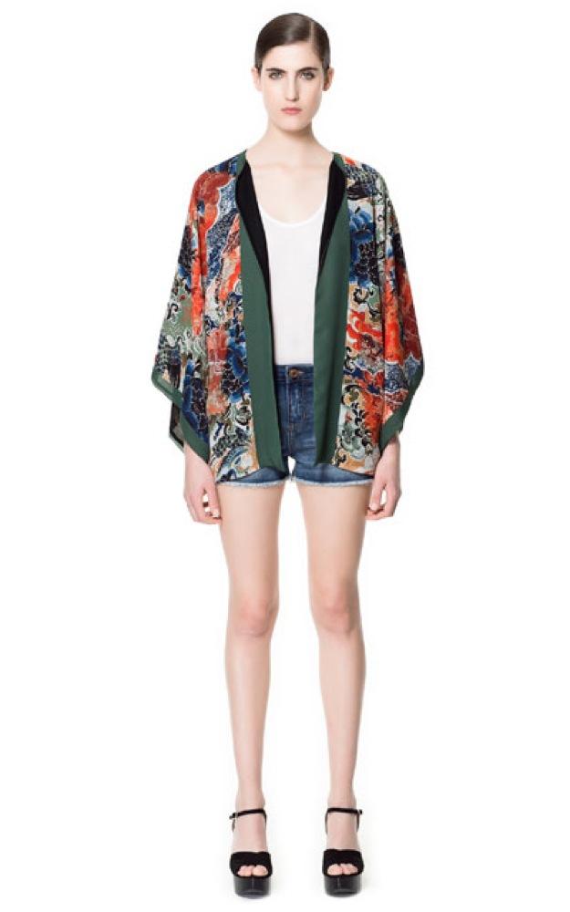 kimono_imprime_japonais_resized
