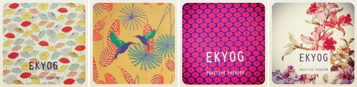 Ekyog-jeu-concours-visuel-pour-CP