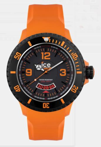 Ice-Watch 2