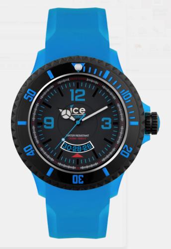 Ice-Watch 4