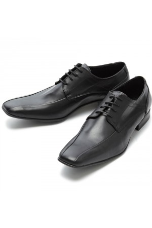 chaussure-en-cuir-selected-ref-vegas